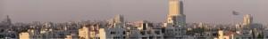 jordan_amman_skyline