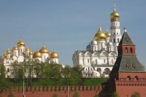 maskava_baznicas_foto_russiantourguidecom