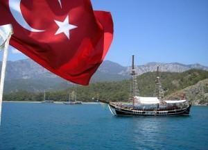 turcija_foto_nikruslv