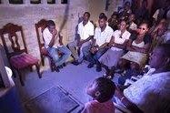 haiti_pienem_jezu