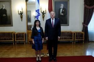 prezidents_akredite_izraelas_vestnieci_latvijaa_foto_valsts_prezidenta_kanceleja