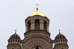 svet_katedraales-kupols