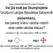 balso_pret_krievu_valodu