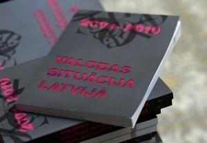valodas_situacija_latvija_foto_afi