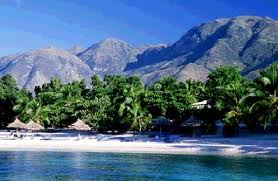 haiti_tropicalparadisenet