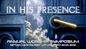 in-his-presence-_banner